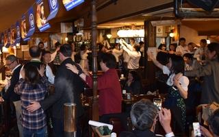 限定60樽『オクトーバーフェスト・ビア』9月29(金)より販売!!