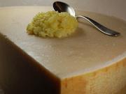 イタリア料理 ローズ・エ・ロメオ