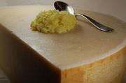 これが本物の生ハム!珍しくて美味しいサルーミ(豚肉加工品)と季節野菜をたっぷりと! スペック(スパイスを擦り込みスモークして、6ヶ月熟成) コッパ(豚の首肉を赤ワインと腸詰め)パルマプロシュートなど。