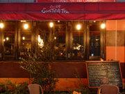 イタリア食堂 サムシング・トレ