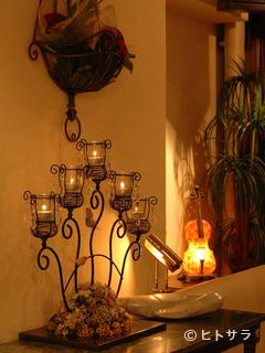 パーティプラネット「銀座PPサロン」−貸切個室ダイニング−の料理・店内の画像2