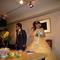 結婚式2次会を始め、あらゆる貸切りパーティに最適!