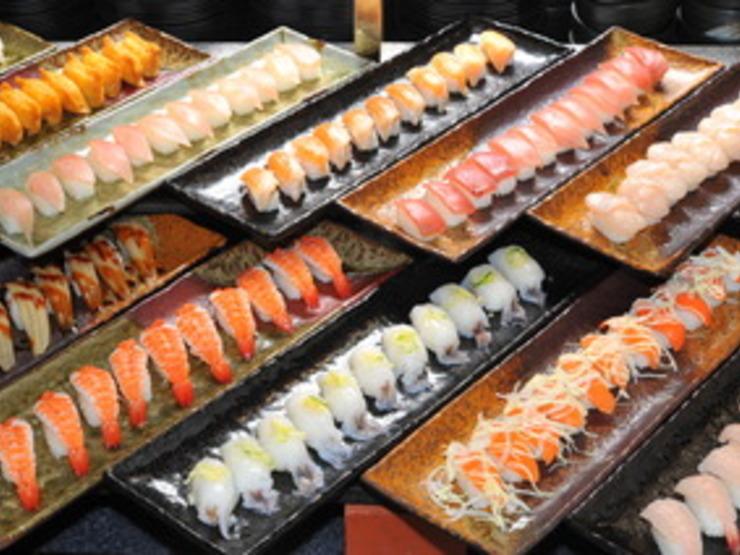 寿司の画像 p1_22