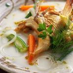 オープン29年目の熟練の技によって創作される洋風料理は、常に季節感を意識した新鮮な旬の食材を使用。ちょっと贅沢をしたい日などには是非ご利用下さい。
