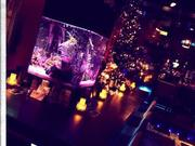 Piano Dining Bar Washington