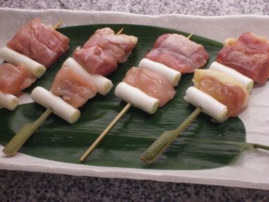 日本三大地鶏セット