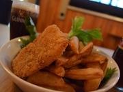 Dining+Bar RazzleDazzle