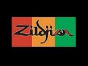 Cafe Zildjian