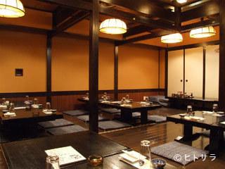 居酒屋 ポン太(「貸切」、三重県)の画像