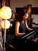 毎日♪ピアノ生演奏♪