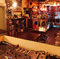 渋谷で貸切スペースをお探しならcafe croixへ!