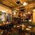 渋谷cafe croix
