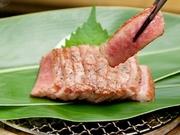 あぐー豚・トマト・桃香特製割り下でが奇跡の美味しさに!黒毛和牛も楽しみたい方には、追加の黒毛和牛(¥3,726)もご用意しております。沖縄が誇る「あぐー豚」も日本が誇る「黒毛和牛」もご堪能くださいませ。