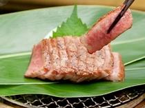 あぐー豚トマトすき焼き