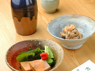 羽幌、留萌、苫前のアンコウは日本一の旨さだと思っております。