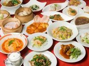 中華料理 チャイナパパ