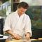 和食洋食、プロの料理人が自信を持ってお勧めする人気のコース