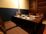 魚料理専門店 魚魚一