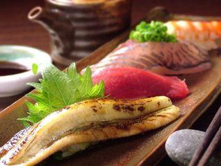 ◇◆◇ 浜松の寿司を堪能したいお客様の為に!! ◇◆◇