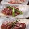 新鮮でとってもおいしいお肉をたくさん揃えてます!