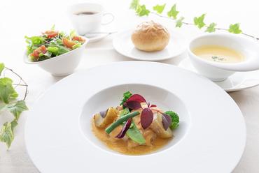 【8月限定】~30日まで贅沢肉盛りディナー