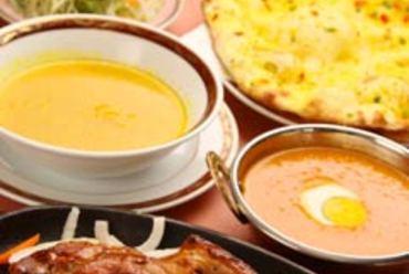 インド料理 プジャ 天理店(ランチ)周辺の生活雑 …