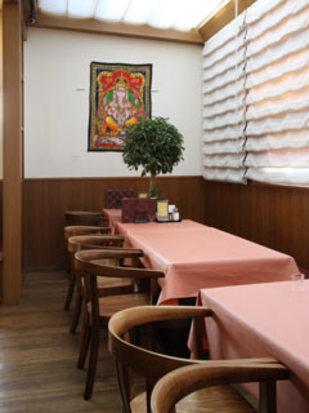 橿原市 インド料理 PUJA(プジャ) 葛本店 法隆 …