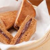 今や人気は全国区、『小倉トースト』目当ての観光客も!