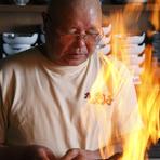 土佐沖漁れの新鮮な食材で創る、黒潮料理をご賞味下さい!