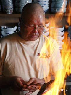 土佐料理 たたき亭(和食、高知県)の画像