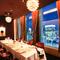 本店ミラノの人気レシピを、厳選された日本食材で再現