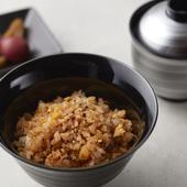 神戸牛サーロイン(100g)
