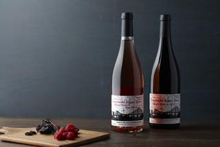 プライベートワインプロジェクト