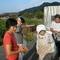 鳥取の素晴らしい人達の美味しくて、安心な旬食材…