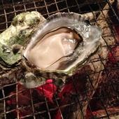大粒!広川水産直送牡蠣登場!激ウマ♪いろいろ調理しますよ!