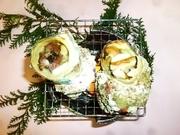 山陰特産高級魚!!