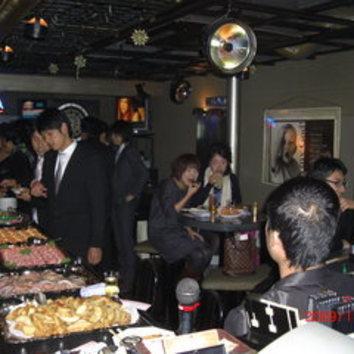 お料理コミコミプラン 3500円~ ※お得なクーポンあり。