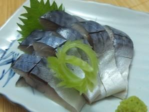 『じとっこ』と『宮崎芋焼酎』満喫の宴会メニュー