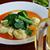 中国料理 泉慶