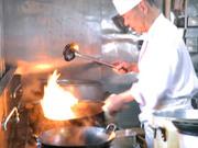 純中国料理 大雅