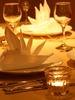 それぞれのお料理を銘々盛りでご提供致します。取り分け不要、飲み放題付。カジュアルなご接待時などにも。