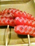 昭和の良き時代を思い出す懐かしい味!