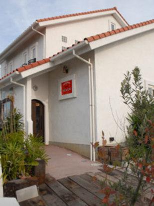 ベスト10 浜松市のスペイン料理 [トリップアドバイ …