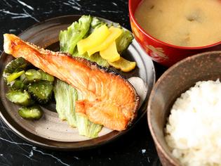 ふっくらと炊き上げる『富山県コシヒカリ』