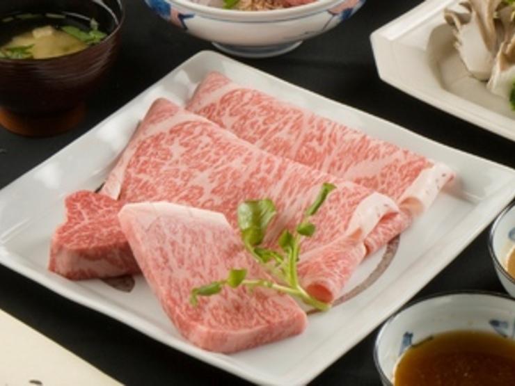 佐賀牛レストラン季楽本店 | 写真