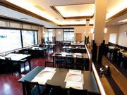 佐賀牛レストラン季楽本店