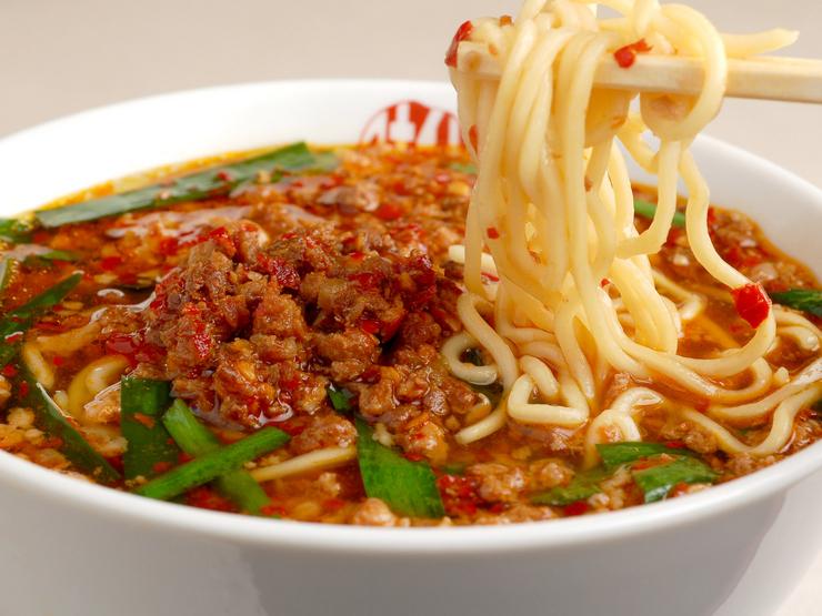 【台湾華語と中国普通話の違い】中華料理 – 台湾の …