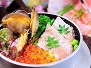神戸創作Dining縁