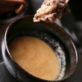一人鍋でしゃぶしゃぶをつつきながらのプレミアムモルツは絶品