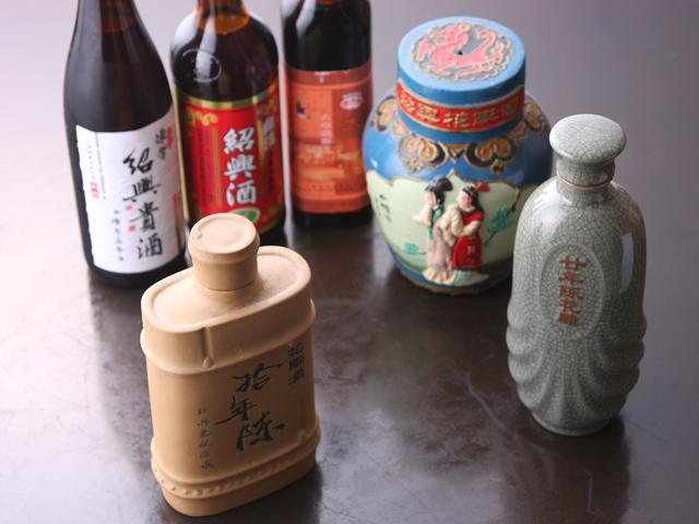 参宮橋駅周辺の中華料理 | 店舗の口コミ・評判 [エ …